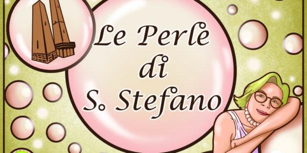 Le Perle di Santo Stefano