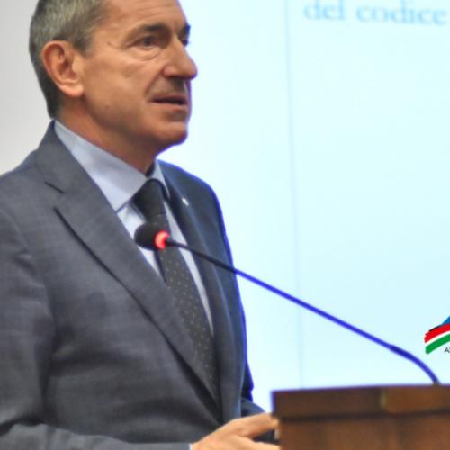 BAR APERTI E CIRCOLI CHIUSI, AICS: STOP ALLE DISCRIMINAZIONI, GOVERNO INTERVENGA