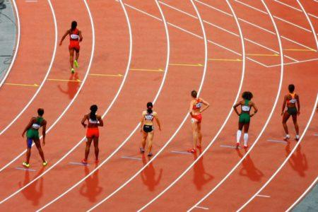 La Giunta del Comune di Bologna approva la Carta dei valori per lo sport femminile