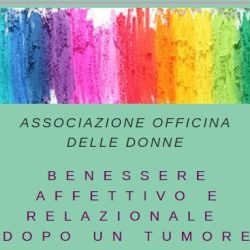 officina donne screen