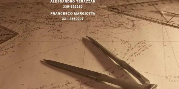 Corso di patente nautica