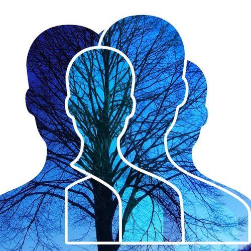Convenzione con Psicologhe Psicoterapeute