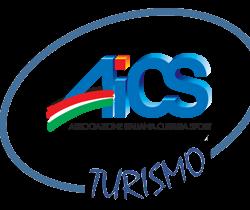 AICS-TURISMO-LOGO-PNG.jpeg-copia