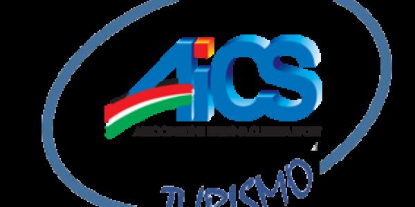 AICS Bologna ha aperto un AST Point
