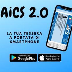 aics app
