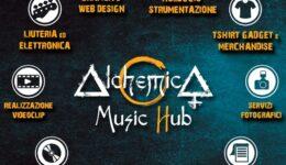 alchemica-music-hub