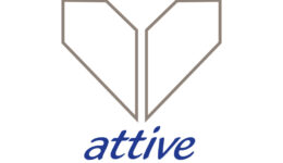 connnessioni attive logo affiliati