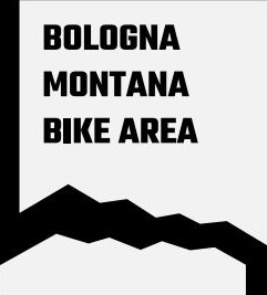 logo montana bike