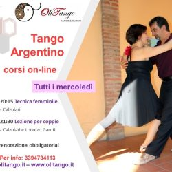 olitango-corsi-online