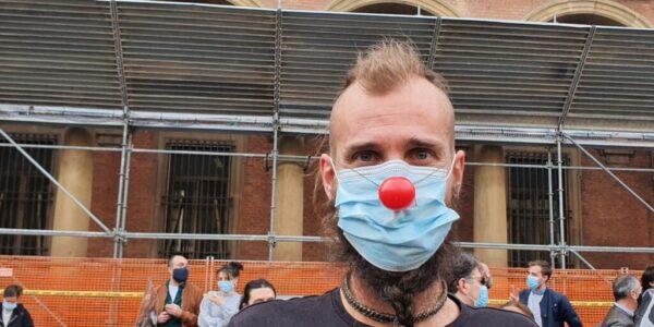 Un anno senza eventi: martedì gli operatori culturali bolognesi tornano in piazza