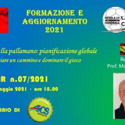 2021-05-02_Prof.-Manolo-Laguna_Brochure-webinar