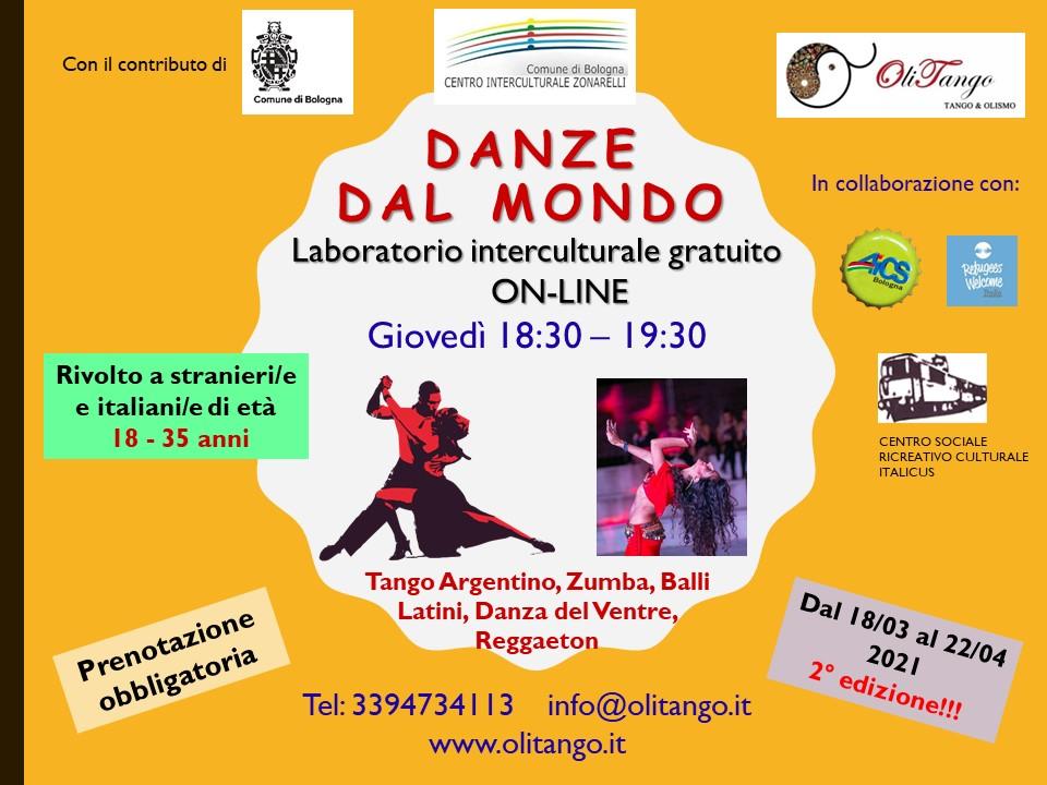 Danze.dal_.mondo_.Olitango2021-on-line-2°edizione