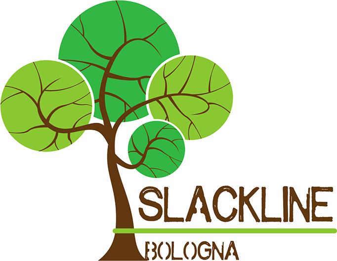 Logo-no-sfondo-slackline-bologna