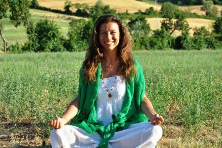 5 speciali eventi online di Mantra Yoga Centre