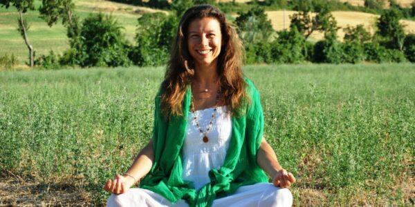 Gli eventi di Maggio di Mantra Yoga