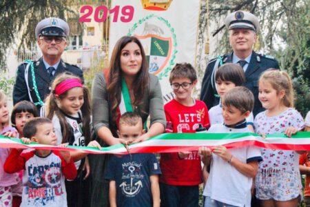 Scuole aperte a San Lazzaro per bambini/e con disabilità e bisogni educativi speciali