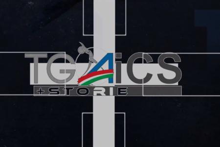 AICS Bologna sul TgAICS