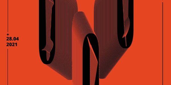 OUT OF ORDER – Festival di arte contemporanea