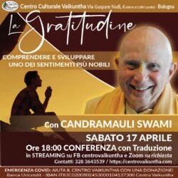 2021-04-17_la-gratitudine
