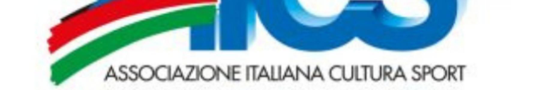 Il tuo 5xmille ad AICS Bologna per sostenere sport e cultura
