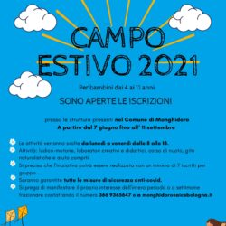 Campo-estivo-2021.-2-volantinopdf_page-0001