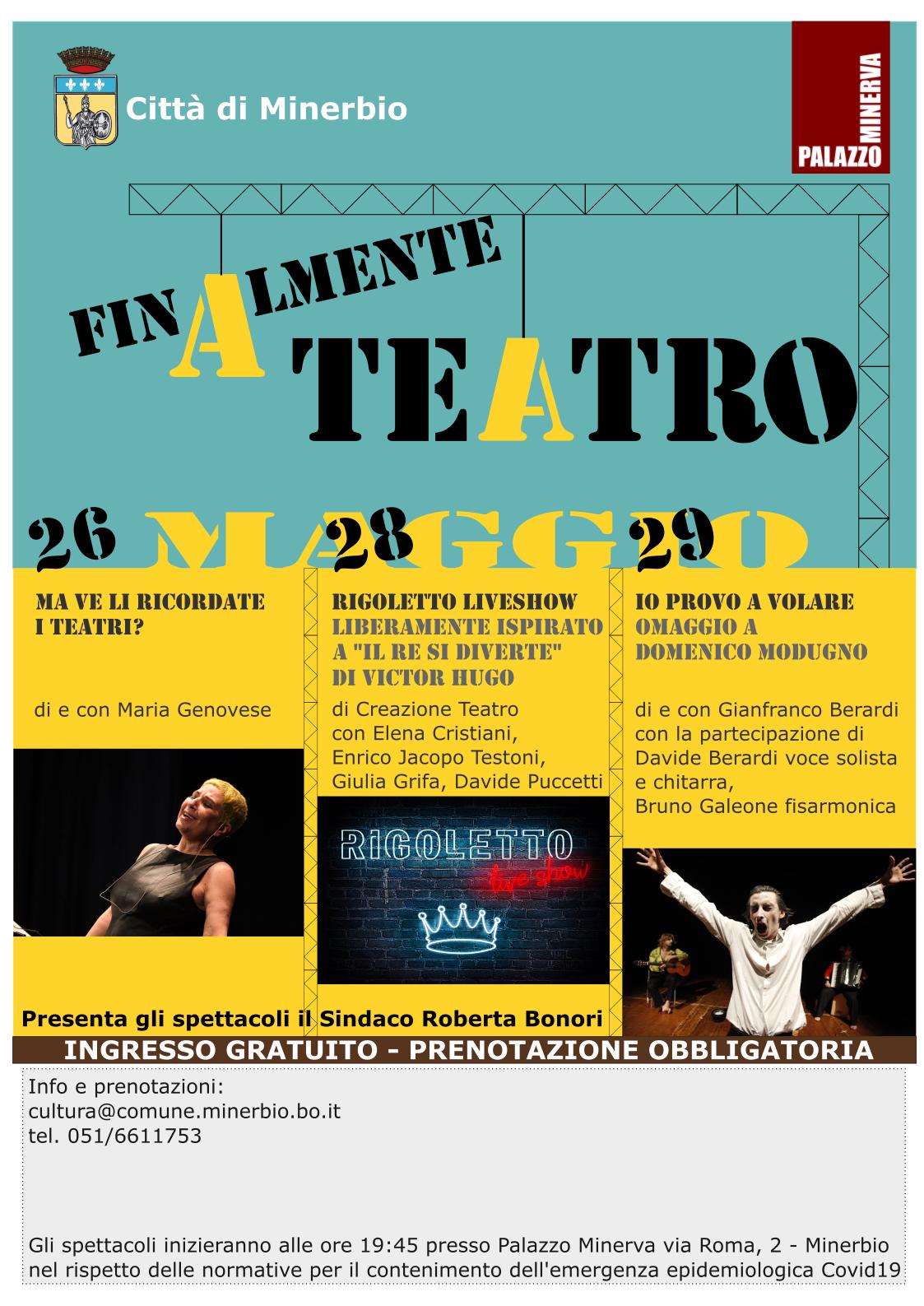 Manifesto_FinTeatro