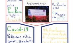 Puliamo-il-Parco-Dozza1-1