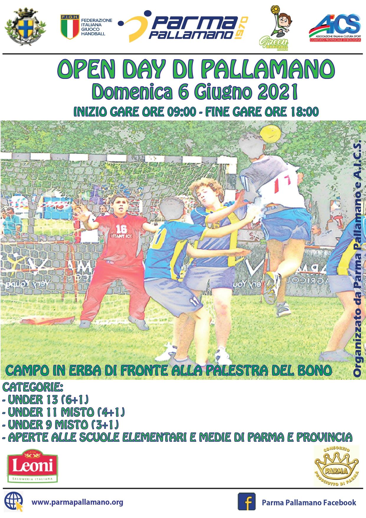 brochure-Torneo-rev.1_page-0001