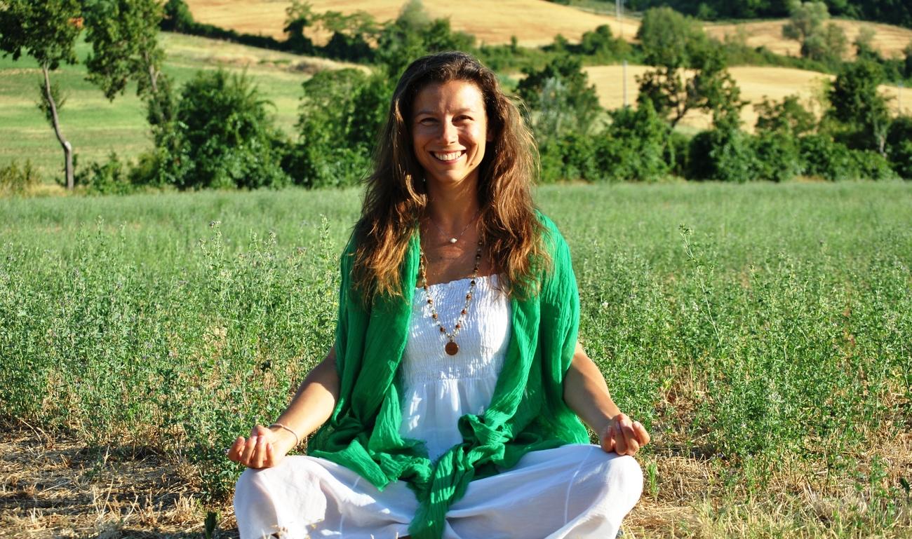 fede-meditazione-prato-diFronte
