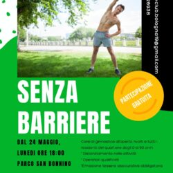 insieme-senza-Barriere-San-Donnino_page-0001
