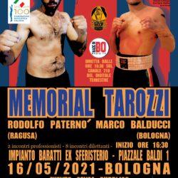 memorial-tarozzi_page-0001