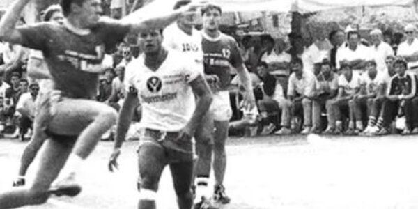 50 anni di Pallamano a Parma