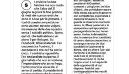 articolo-serafino-su-2-colonne
