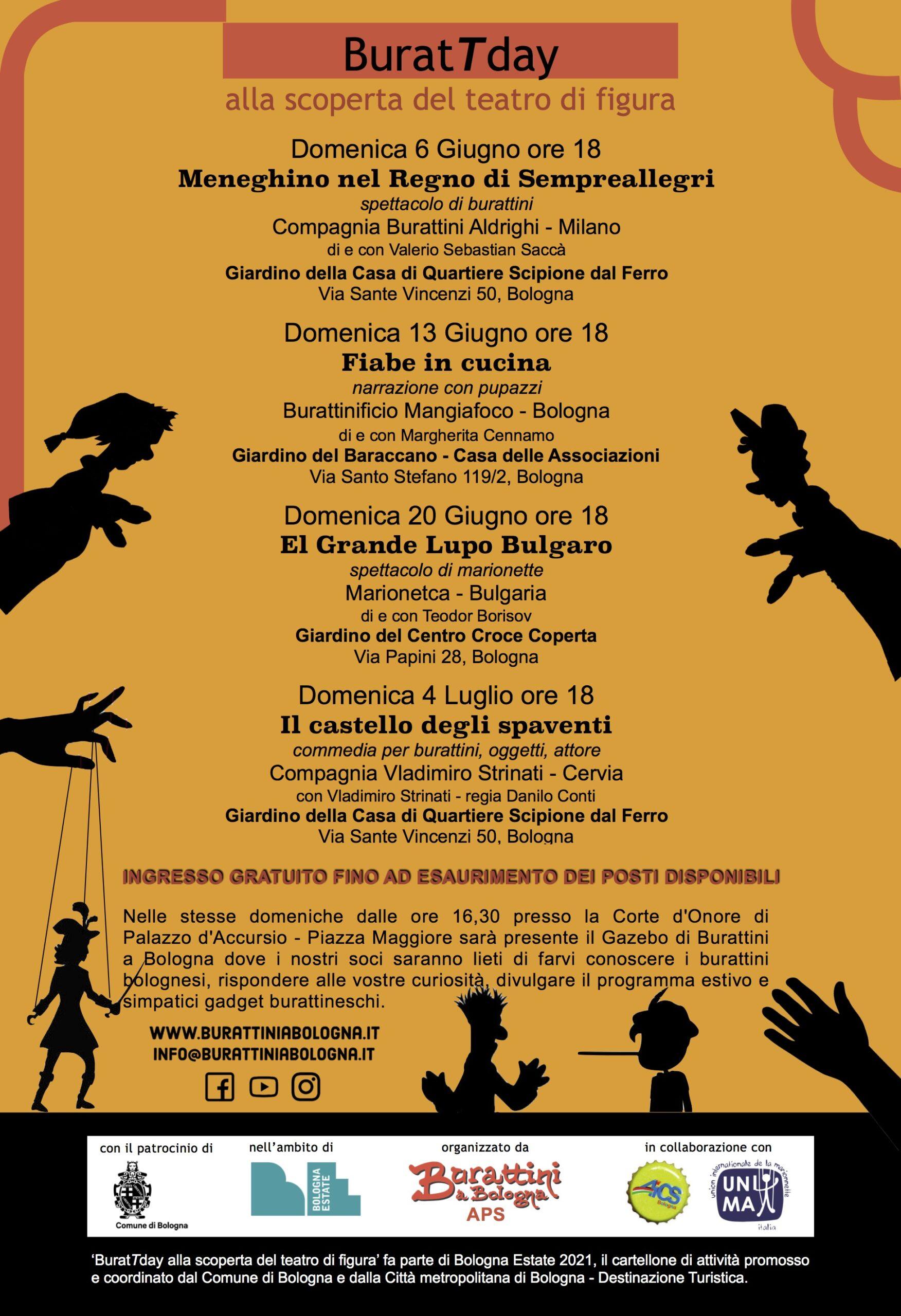 locandina_BURATTIDAY-2021-alla-scoperta-del-teatro-di-figura