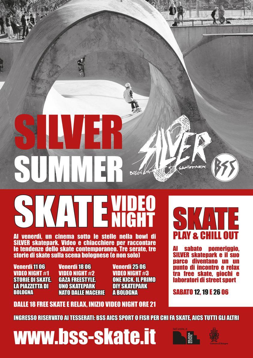 silver-skate-volantino