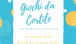 Giochi-da-Cortile-Vicolo-Balocchi
