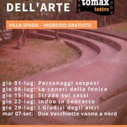 I-Gradini-dellarte-2021_page-0001