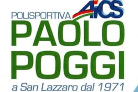 I corsi della Polisportiva Paolo Poggi