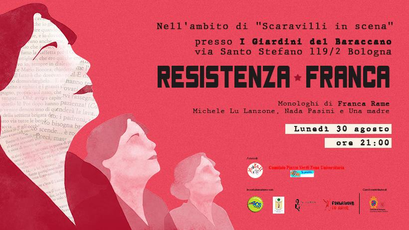 resistenza-franca2-cop-facebook