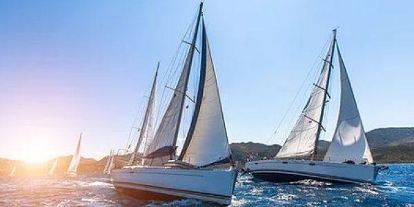 Al via i corsi di Vela della Compagnia Naviganti