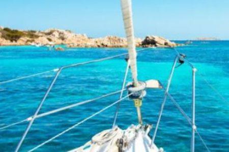 Patente Nautica: corsi personalizzati