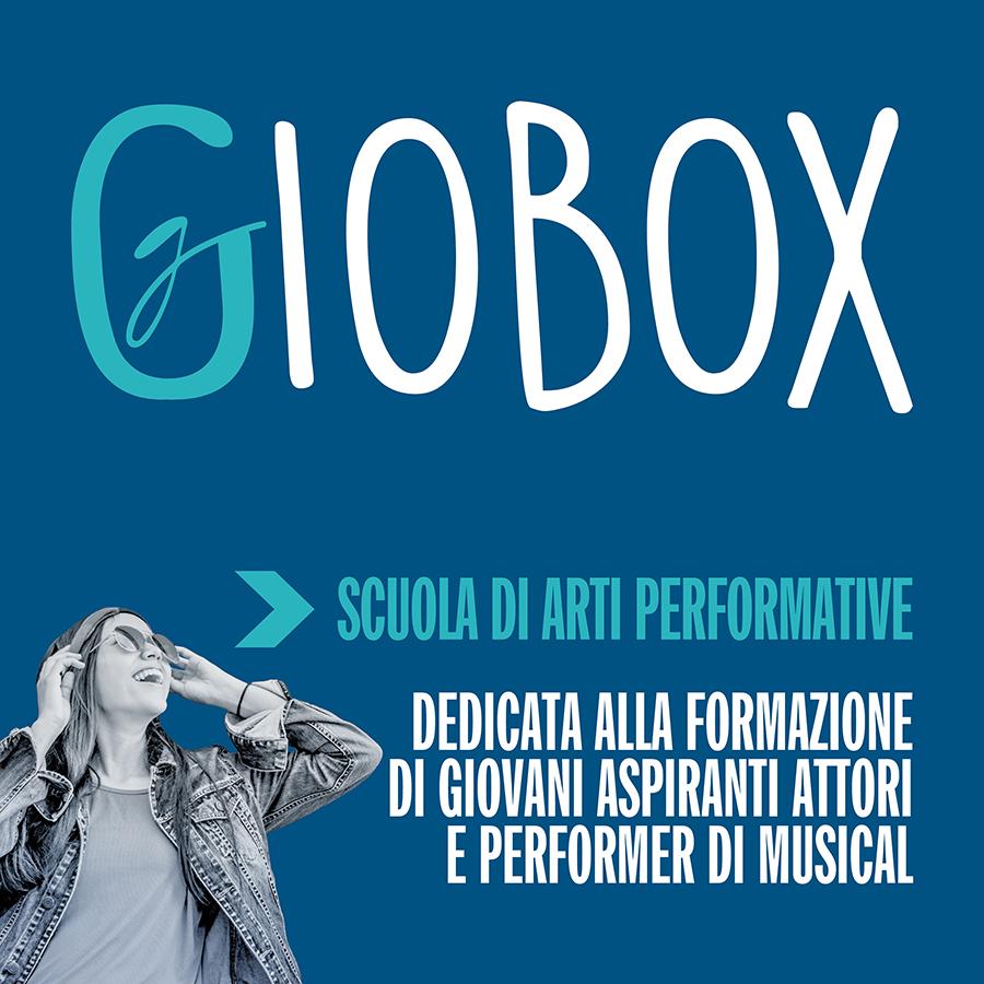 Giobox-copertina