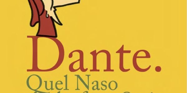 Chiusura progetto AICS Dante 1321-2021