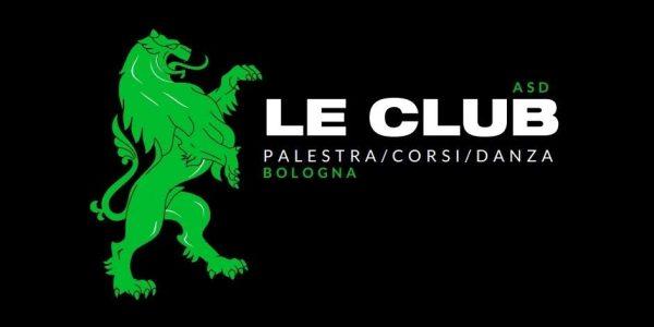 """""""Anziani in gioco"""" alla palestra Le Club"""