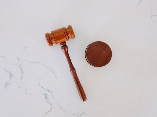 Approfondimento legale AICS