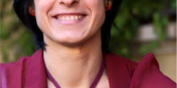 Intervista a Roberta Li Calzi, nuova Assessora allo sport e al bilancio